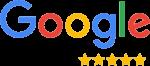 Google ervaringen van dulst watersport